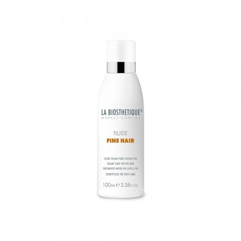 La Biosthetique Fluide Fine Hair