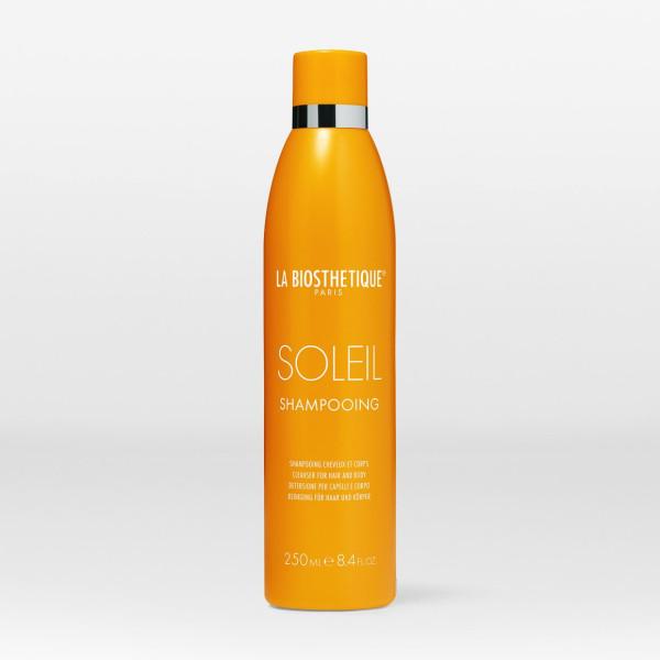 La Biosthetique Soleil Shampoo 250ml -