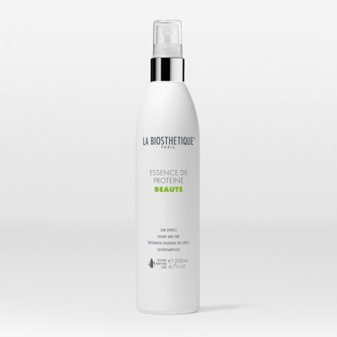 La Biosthetique Essence de Proteine 200ml -