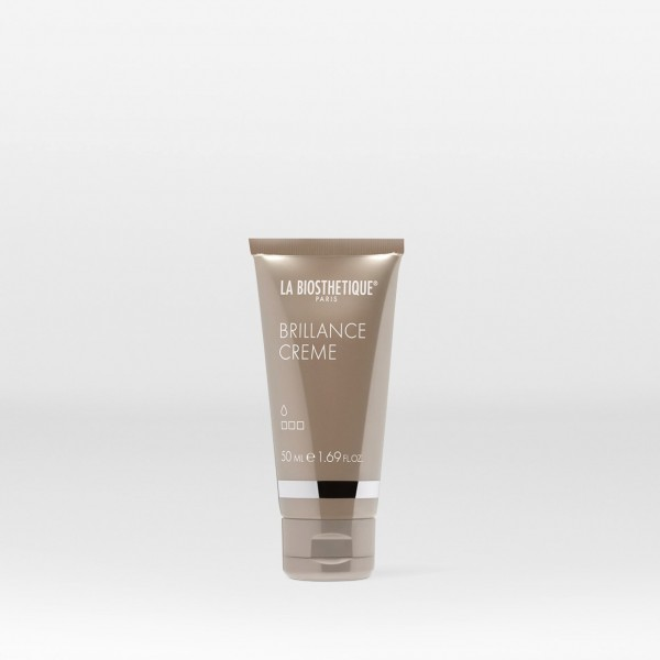 La Biosthetique Brillance Creme 50ml -