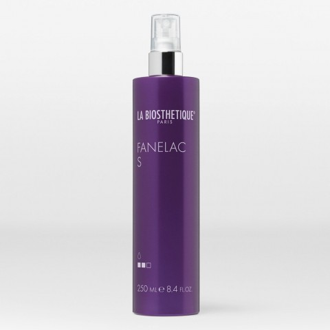 La Biosthetique Fanelac S 250ml -