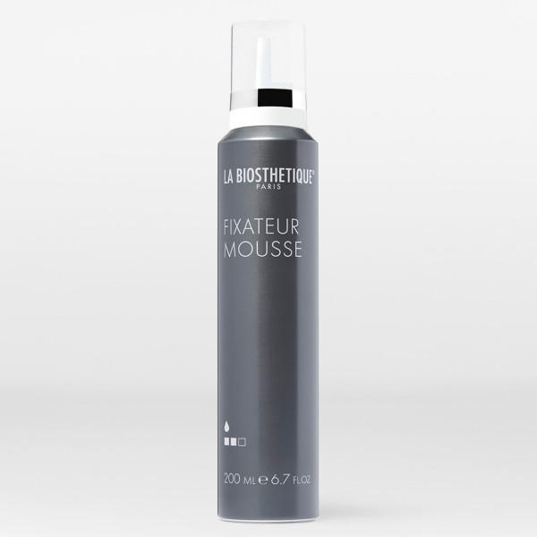 La Biosthetique Fixature Mousse 200ml -