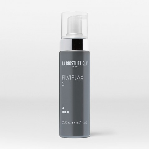 La Biosthetique Pilviplax S 200ml -