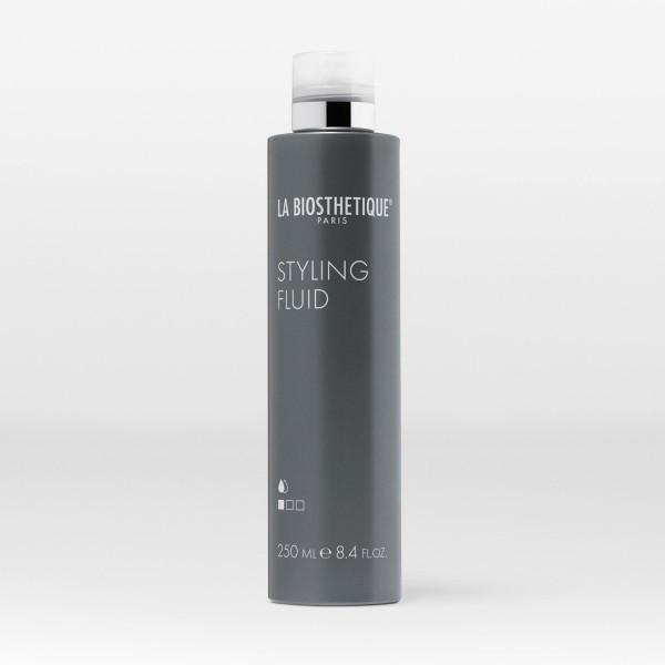 La Biosthetique Styling Fluid 250ml -