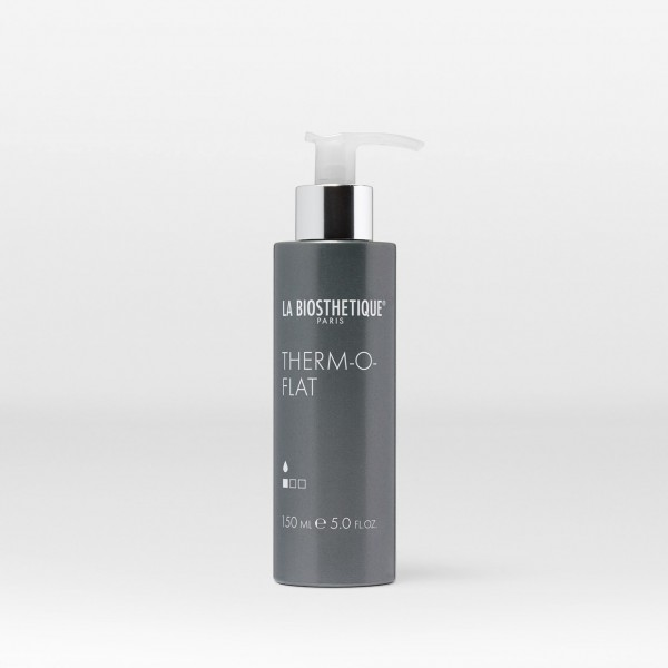 La Biosthetique Therm-O-Flat 150ml -
