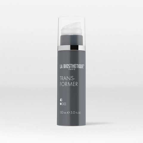La Biosthetique Transformer 150ml -