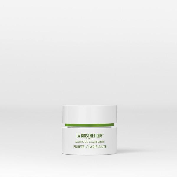 La Biosthetique Purete Clarifiante 50ml -