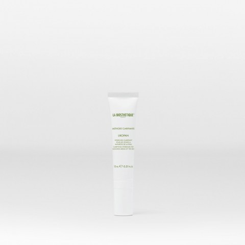 La Biosthetique Likopan Gel