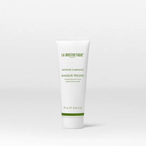 La Biosthetique Masque Peeling 75ml -