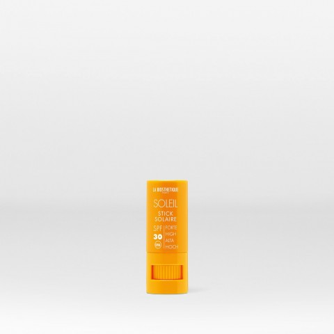 La Biosthetique Stick Solaire SPF 30 8gr -