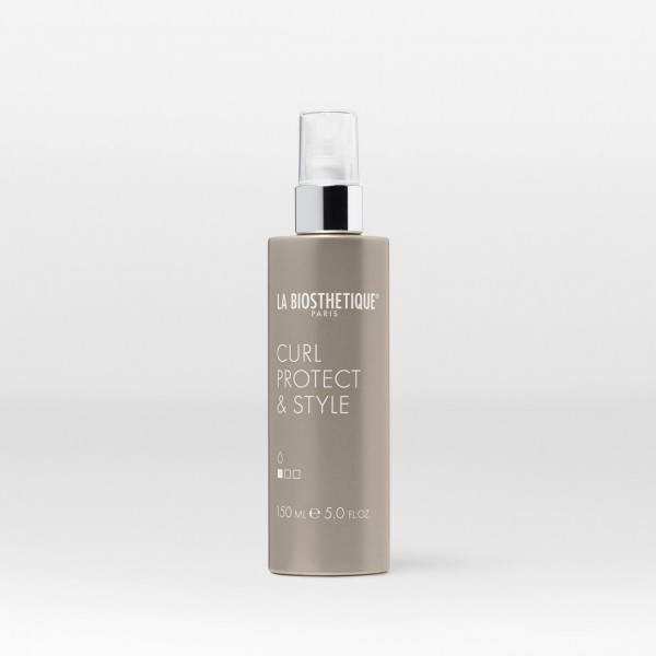 La Biosthetique Curl Protect & Style 150ml -
