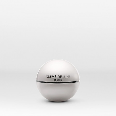 La Biosthetique Creme de Luxe Jour 50ml -