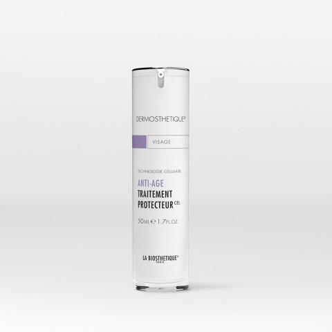 La Biosthetique Traitement Protecteur 50ml -