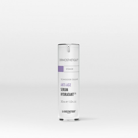 La Biosthetique Serum Hydratant 30ml -