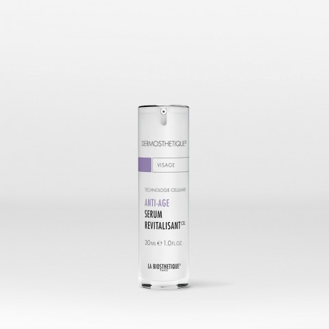 La Biosthetique Serum Revitalisant 30ml -