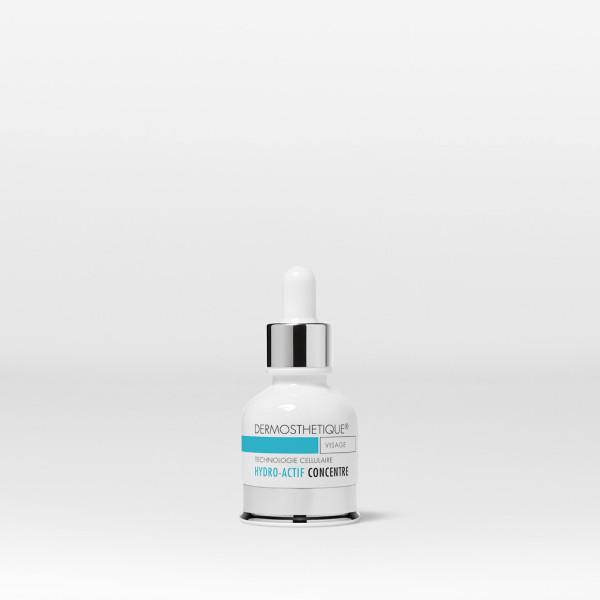 La Biosthetique Concentre Hyaluronique 20ml -