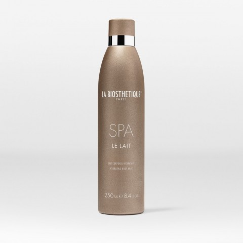 La Biosthetique SPA Le Lait 250ml -
