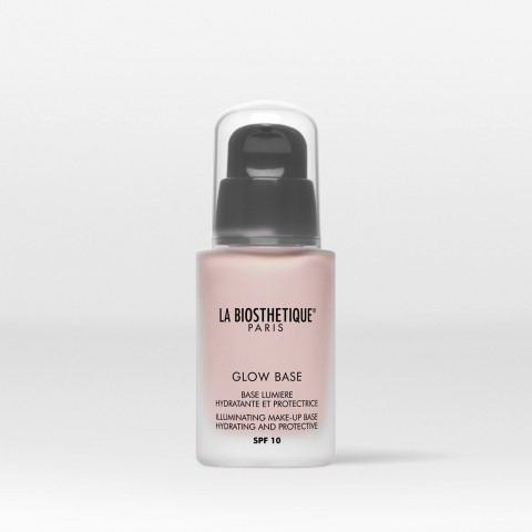 La Biosthetique Glow Base