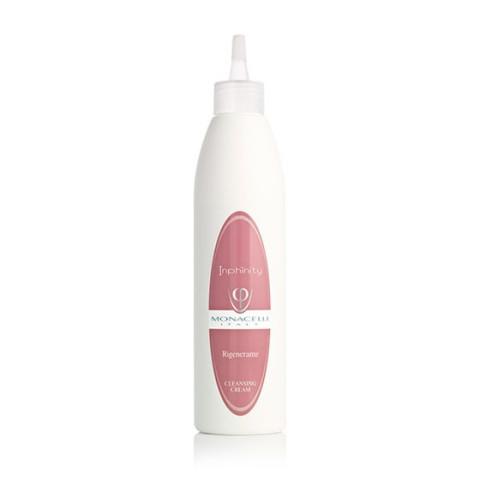 Monacelli Inphinity Cleansing Cream Rigenerante