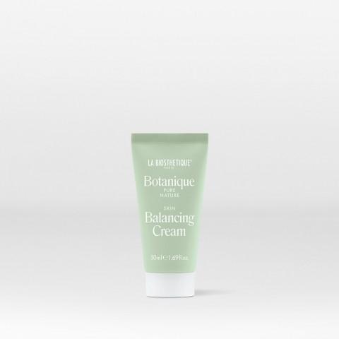 La Biosthetique Balancing Cream 50ml -