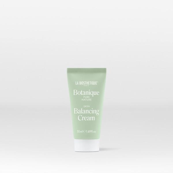 La Biosthetique Balancing Cream 50ml -