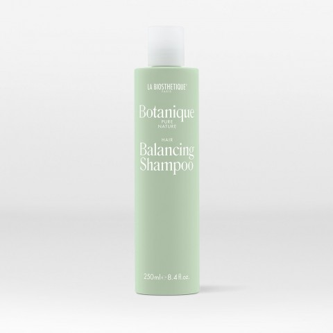 La Biosthetique Balancing Shampoo 250ml