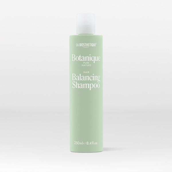La Biosthetique Balancing Shampoo 250ml -