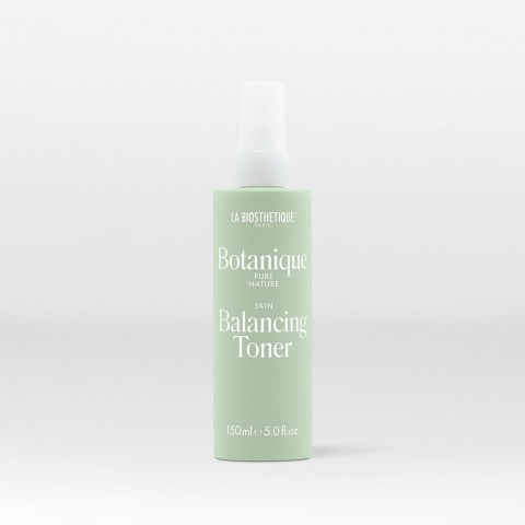 La Biosthetique Balancing Toner 150ml -