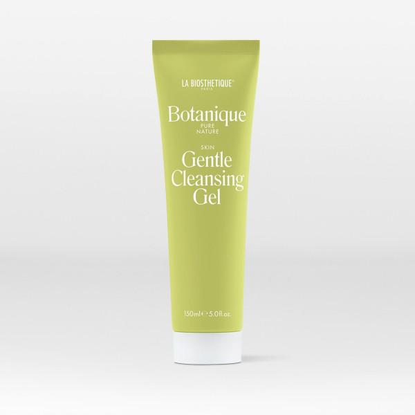 La Biosthetique Gentle Cleansing Gel 150ml -