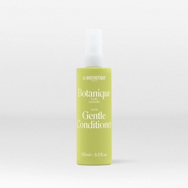 La Biosthetique Gentle Conditioner 150ml -
