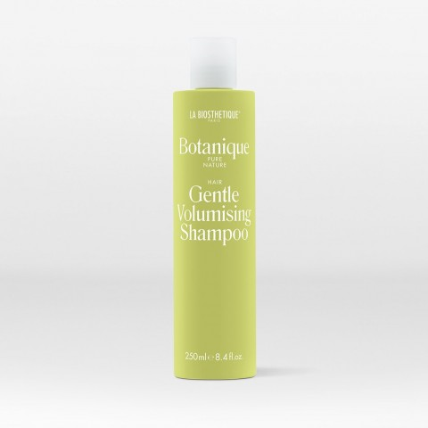 La Biosthetique Gentle Volumising Shampoo 250ml -
