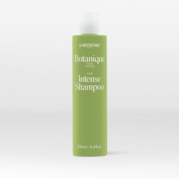 La Biosthetique Intense Shampoo 250ml -