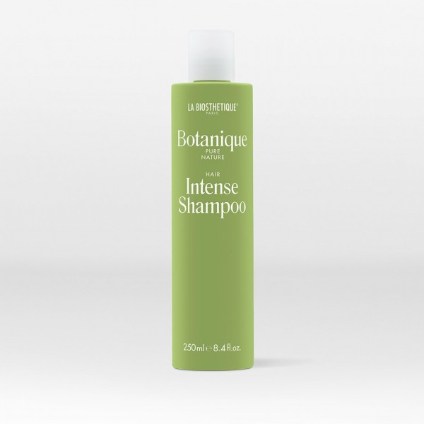 La Biosthetique Intense Shampoo 250ml -