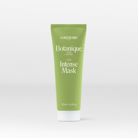 La Biosthetique Intense Mask 125ml -