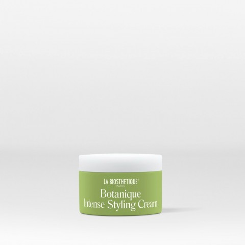 La Biosthetique Intense Styling Cream
