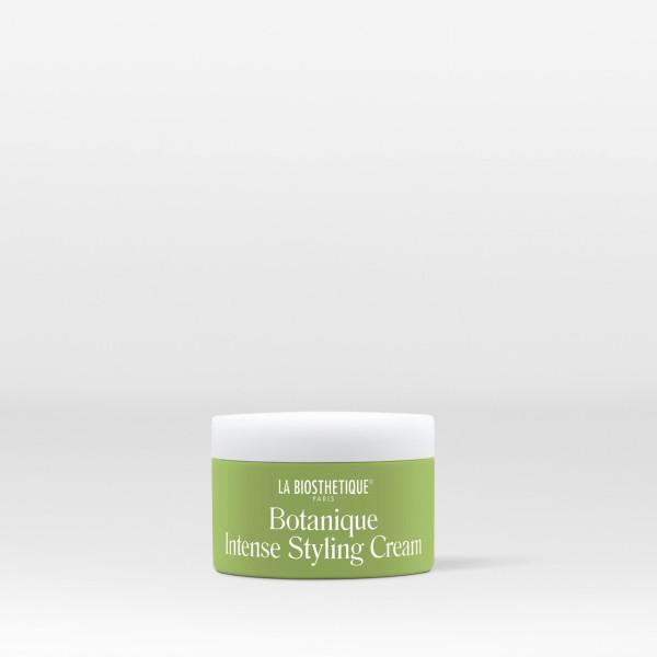 La Biosthetique Intense Styling Cream 75ml -