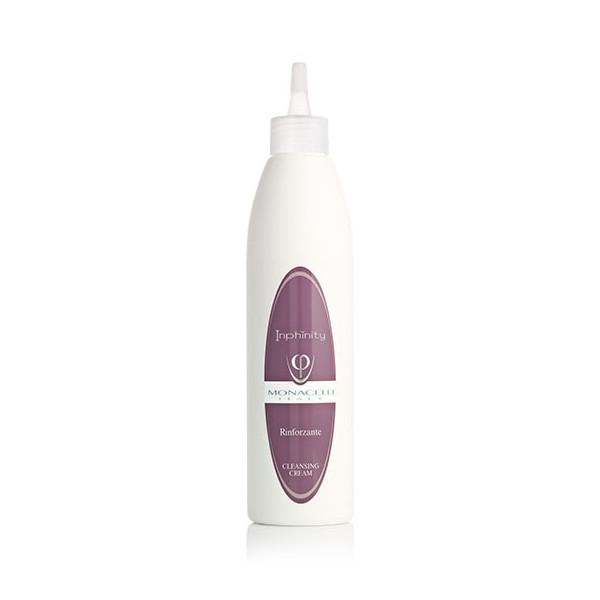 Monacelli Inphinity Cleansing Cream Rinforzante 250ml -