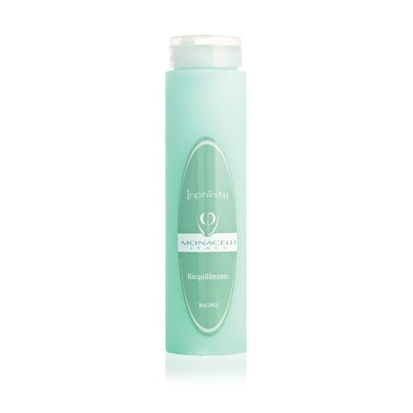 Monacelli Inphinity Bagno Riequilibrante 200ml -