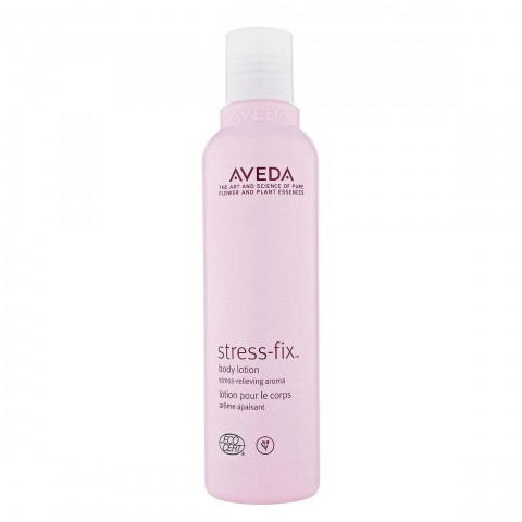 Aveda Stress-fix Body Lotion 200ml -