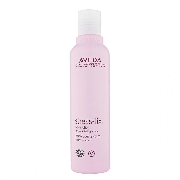 Aveda Stress-fix Body Lotion 200ml -
