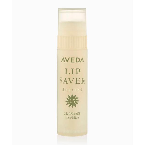Aveda Lip Saver SPF 15 -