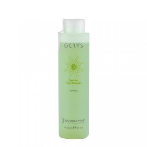 Jean Paul Mynè Ocrys Sensitive Purify Shampoo 250ml -