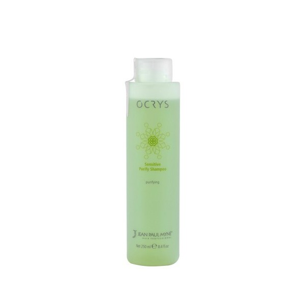 Jean Paul Mynè Ocrys Sensitive Purify Shampoo 250ml -
