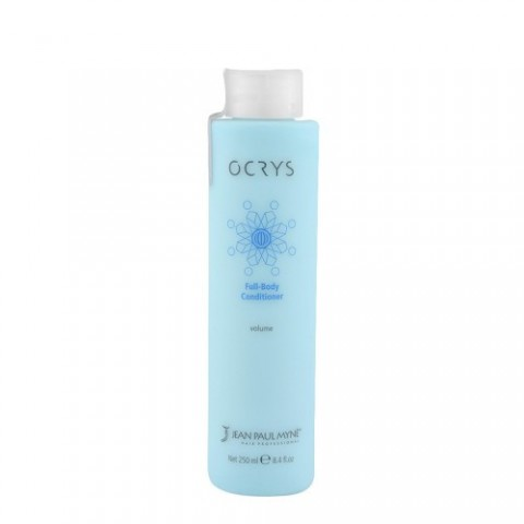 Jean Paul Mynè Ocrys Full-Body Conditioner 250ml -