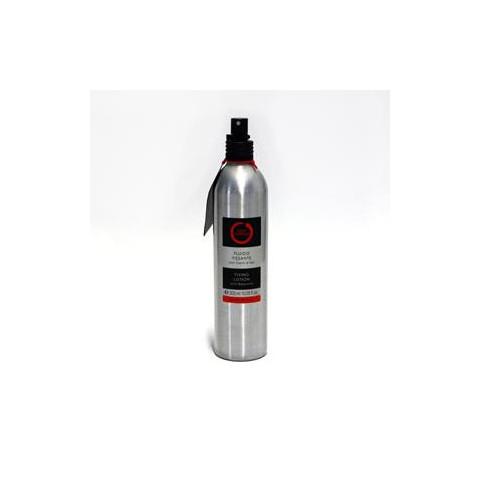 (ALDO COPPOLA) Fluido Fissante con Cera D'Api 300 ml