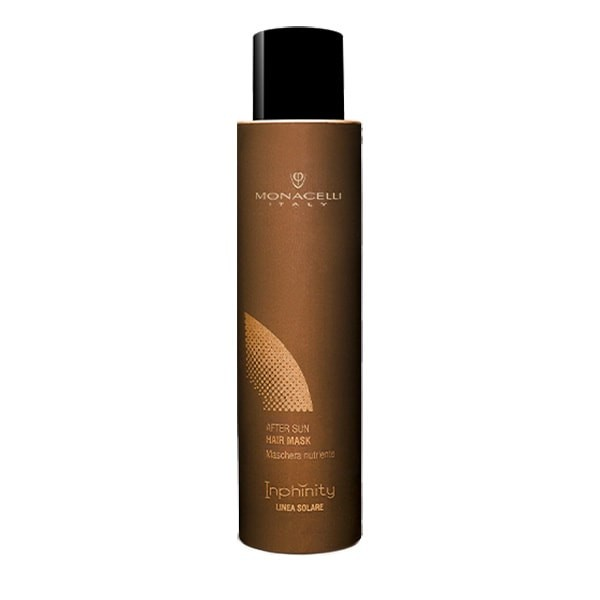 Monacelli After Sun Hair Mask 200ml -