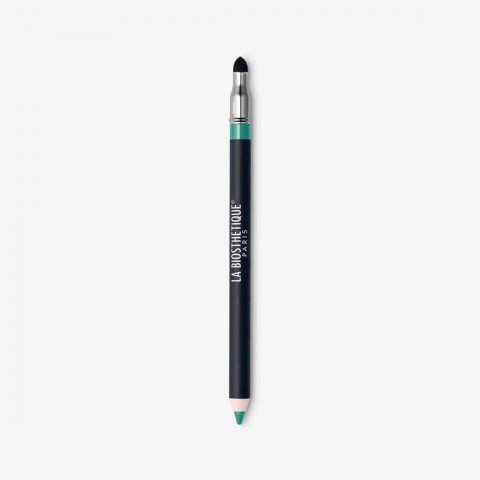La Biosthetique Eye Performer True Shiny Turquoise -