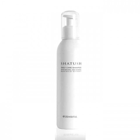 Shatush Daily Care Shampoo 250ml -
