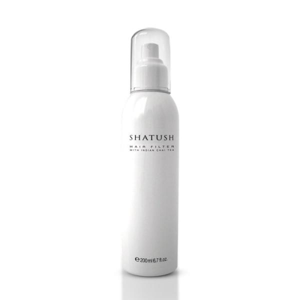 Shatush Hair Filter 200ml -