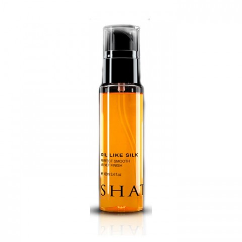 Shatush Oil Like Silk 100ml -
